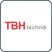TBH Technik s.r.o.