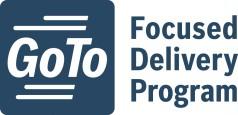 GoTo - Program přednostního dodání