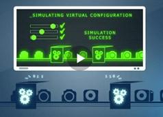 Kyberfyzikální systém
