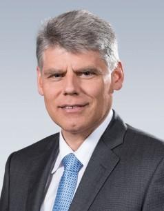 Dr. Markus Forschner
